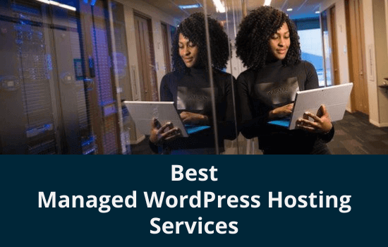 Best-Managed-WordPress-Hosting-Services