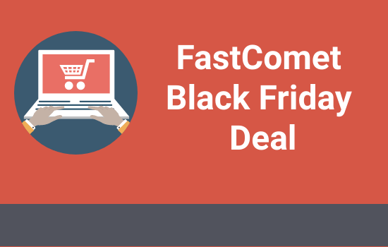 FastComet-Black-Friday-Deal-