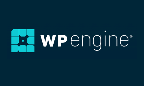 WP-Engine-coupon
