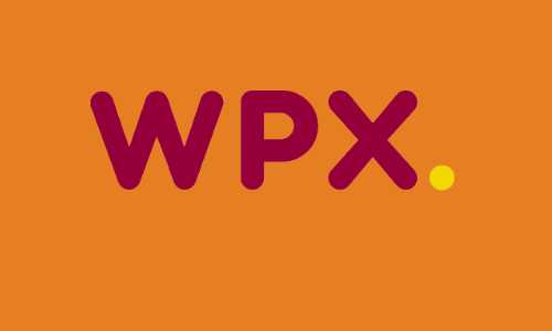 WPX-Hosting-coupon