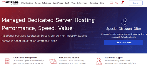 InMotion-Hosting-dedicated