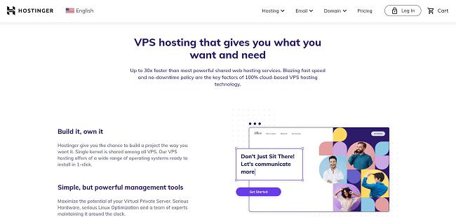 hostinger-vps-hosting